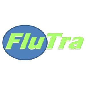 flutra