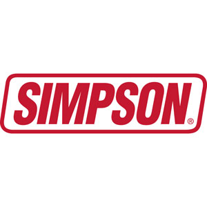 simpson-race-products