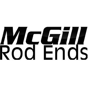mcgill-rod-ends