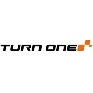turn-one