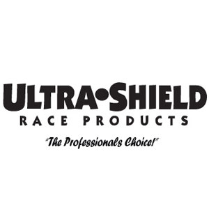 ultra-shield