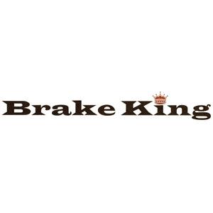 brake-king