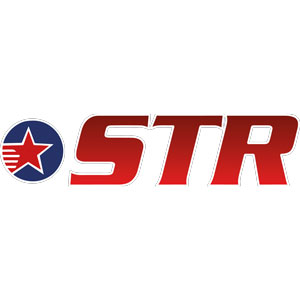 str-racing-products