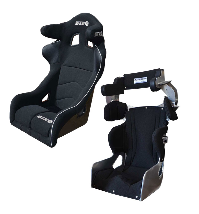 seats-and-mounts