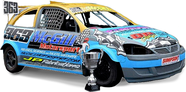 about-us-banner-image-car