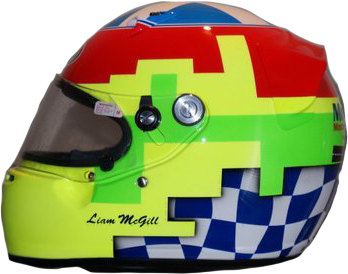 about-us-banner-image-helmet