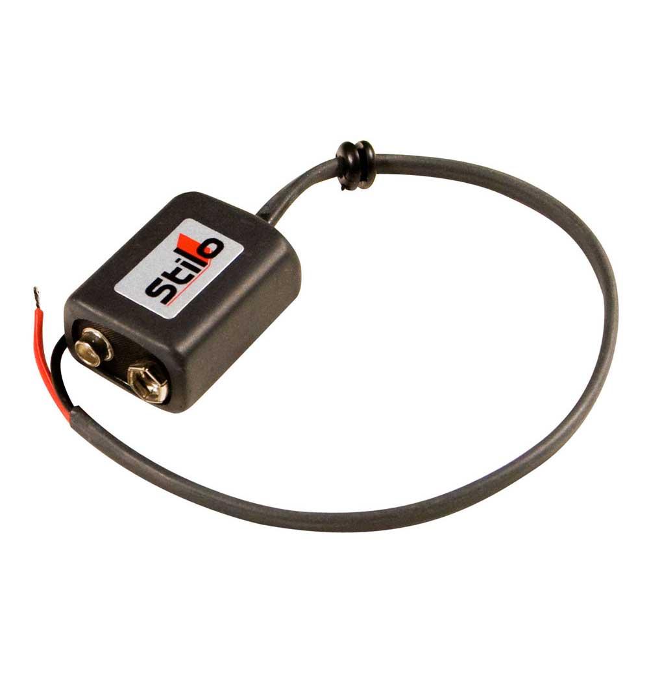 Stilo 12V Intercom Adaptor - YB0100