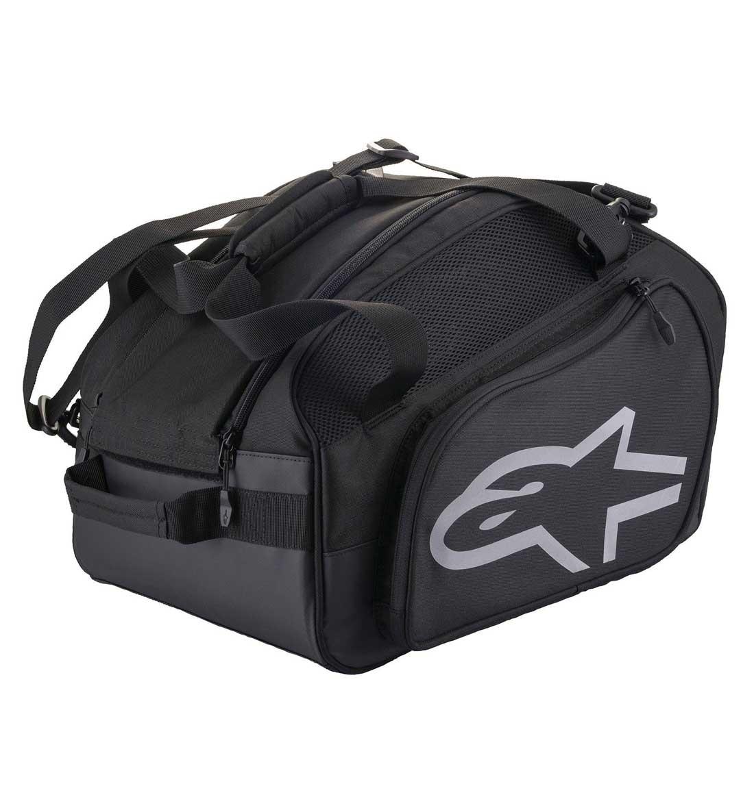 Alpinestars Flow V2 Helmet Bag