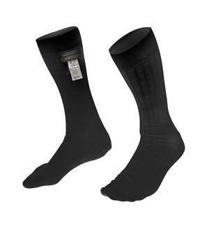 Alpinestars ZX V2 Socks - Black