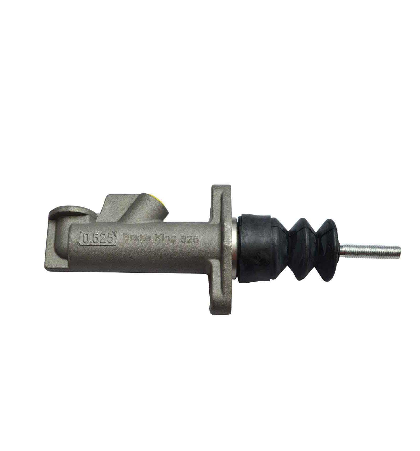 "Brake/Clutch Master Cylinder - Bore 0.75"" (19 mm)"
