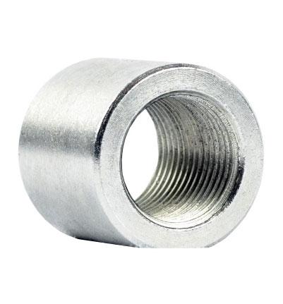M20 x 1.5mm Fine Thread (20mm) Left Hand Threaded Insert