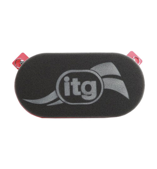 JC30 ITG Air Filter - 65mm