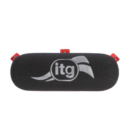 JC50 ITG Sausage Air Filter - Various Sizes