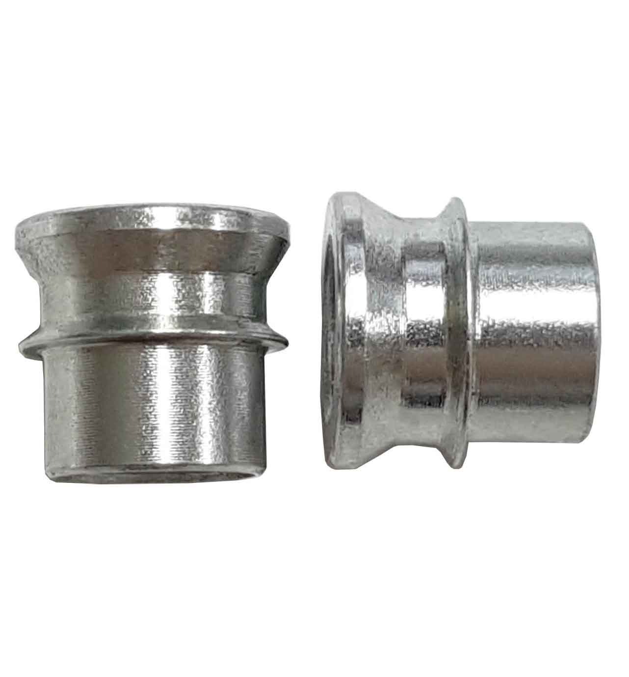 M20 to M16 Rod End Misalignment Reducers