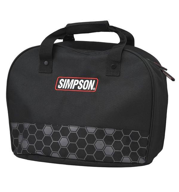 Simpson Single Helmet Bag