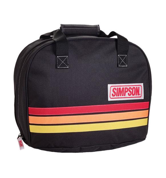 Simpson Sport Helmet Bag