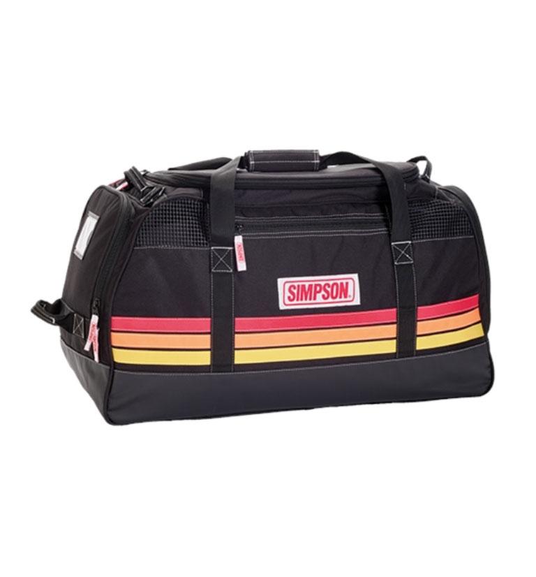 Simpson Raceway Bag - XL