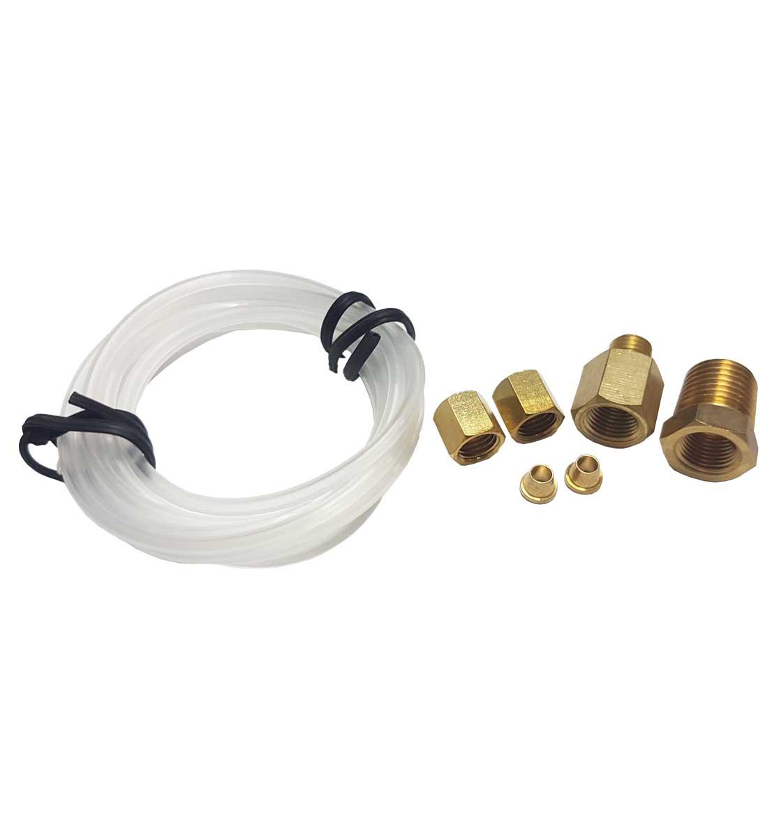 Spares Kits for Mechanical Liquid Filled Gauges