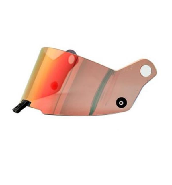 Stilo Visor (ST5) Red Iridium YA0807