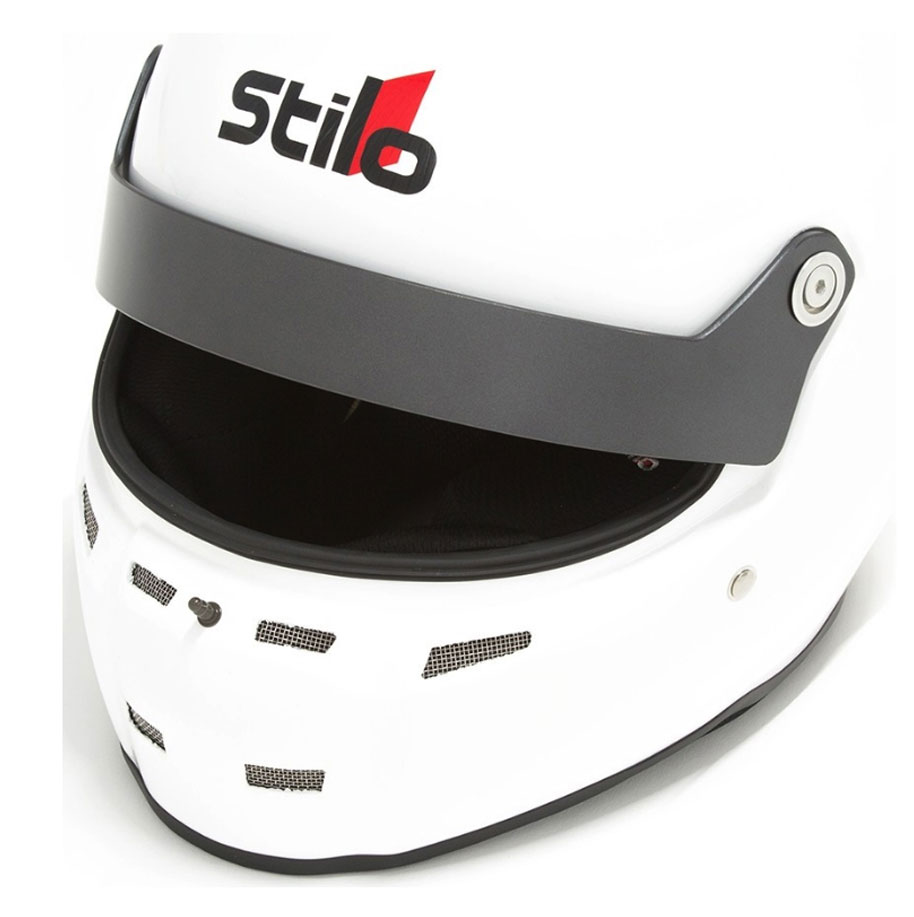 Stilo ST5 GT Visor YA0816