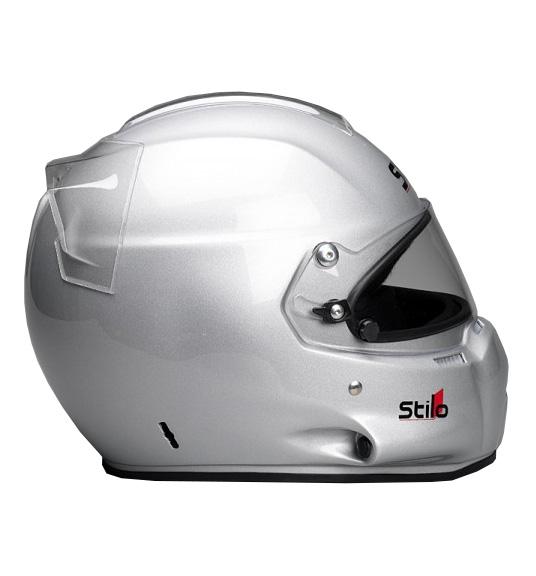 Stilo ST4/5 Rear Spoiler YA0623