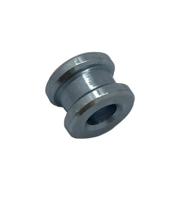 Grayston Quick Release Side Latch Bush (use with T1503 Latch) - T150003