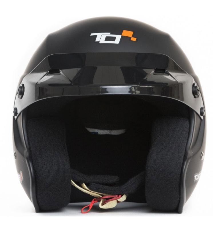 Turn One Jet-RS Black FIA8859-15 Large (59)