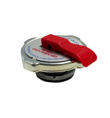 Unbranded Stant Lev-R-Vent Racing Radiator Cap with lever release : 16 PSI