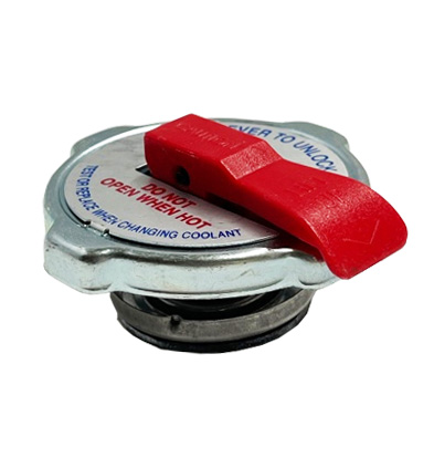 Unbranded Stant Lev-R-Vent Racing Radiator Cap with lever release : 18PSI