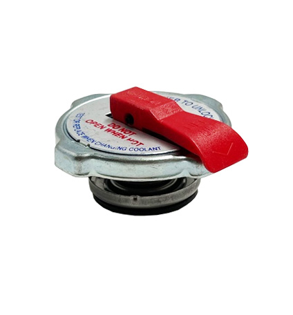 Unbranded Stant Lev-R-Vent Racing Radiator Cap with lever release : 20PSI