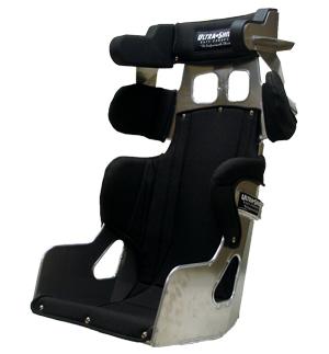 "FC1 Race Seat - Adult 17"""