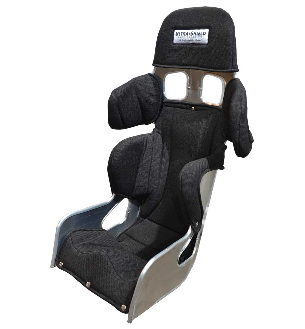 """Total Support Race Seat - Junior 12 """""""
