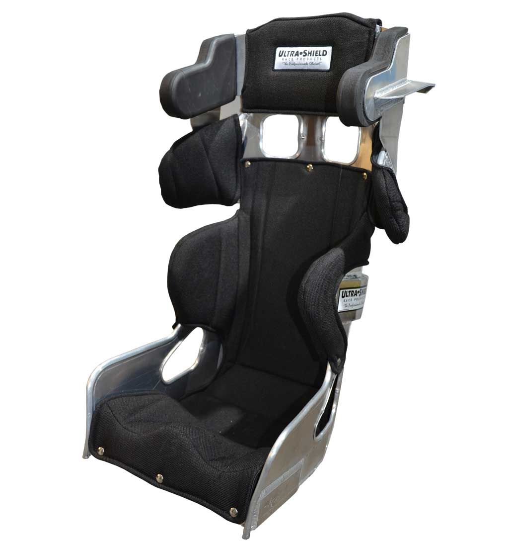VS Halo Race Seat - Small Adult 13""