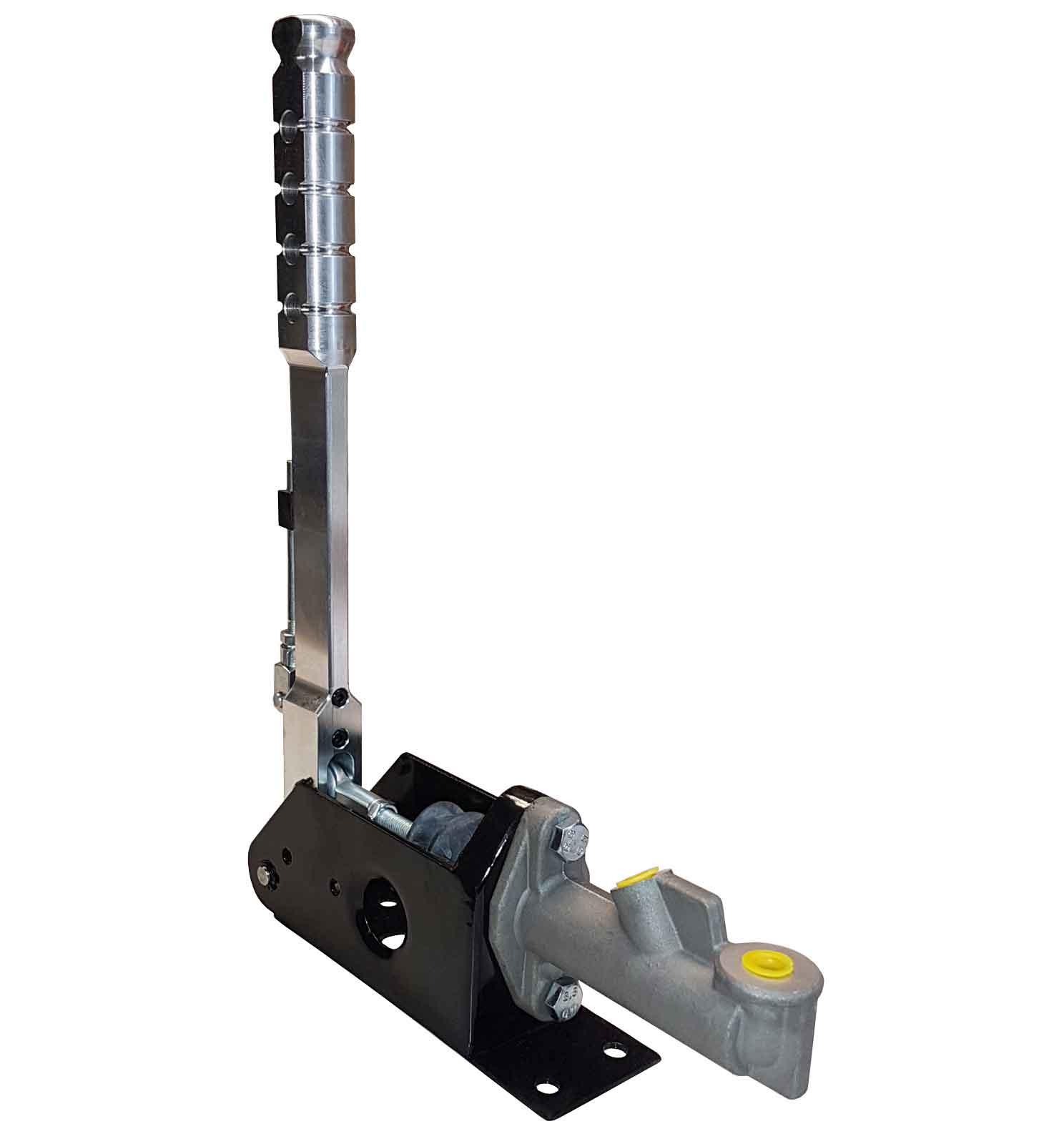 330mm Professional Hydraulic Handbrake