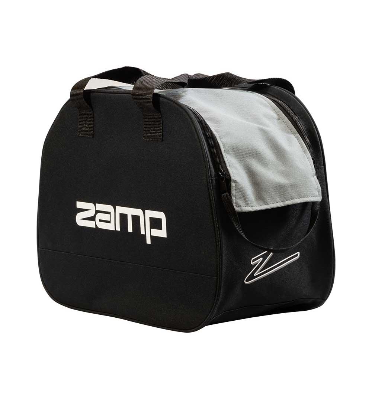 Zamp Helmet Bag