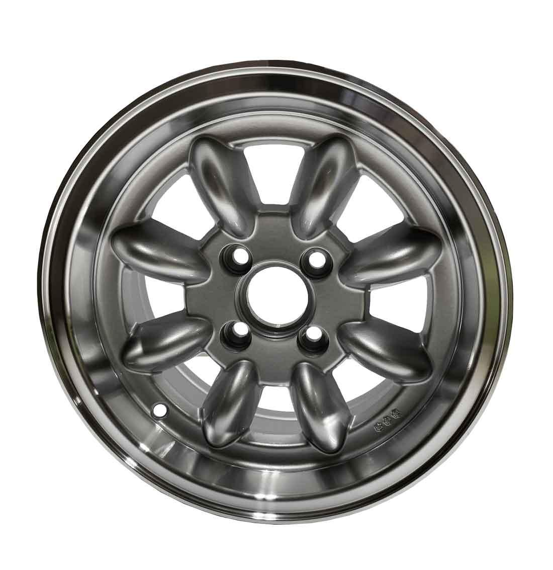rx-wheels category